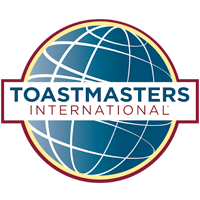 District 31 Toastmasters