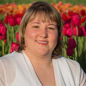 Bethany Hashway